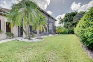 2427 Nw 62nd Street Boca Raton FL 33496