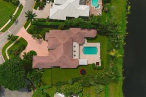 4348 Kasso Circle Boca Raton FL 33487