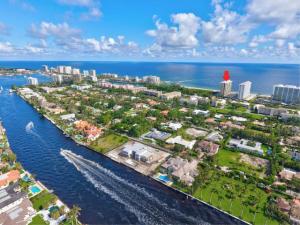 1180 S Ocean Boulevard, Ph-F, Boca Raton, FL 33432