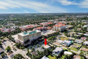 260 Ne Mizner Boulevard Boca Raton FL 33432