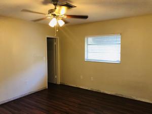 899 Nw 7th Street Boca Raton FL 33486