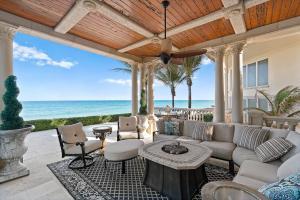 4217 S Ocean Boulevard Highland Beach FL 33487