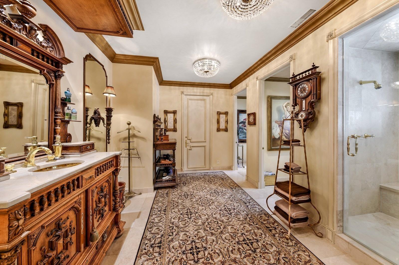 Highland Beach, Florida 33487, 6 Bedrooms Bedrooms, ,7 BathroomsBathrooms,Residential,For Sale,Ocean,RX-10652327
