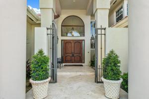 17231 Coral Cove Way Boca Raton FL 33496