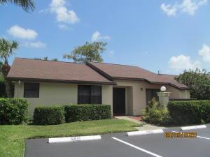 22 Black Birch Court, Royal Palm Beach, FL 33411