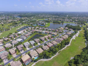 2229 Ridgewood Circle, Royal Palm Beach, FL 33411