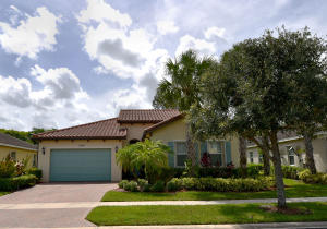 2343 Bellarosa Circle, Royal Palm Beach, FL 33411