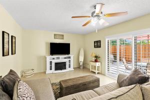 139 Ocean Cove Drive, Jupiter, FL 33477