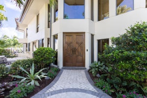 5312 Boca Marina Circle Boca Raton FL 33487