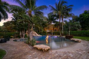 17760 Boniello Drive Boca Raton FL 33496