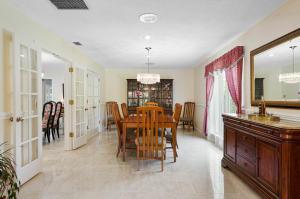 7133 Encina Lane Boca Raton FL 33433