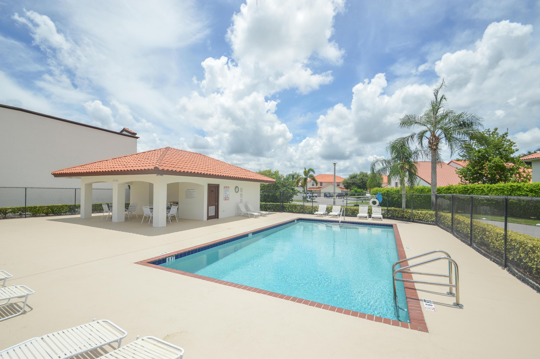 Wellington, Florida 33414, 3 Bedrooms Bedrooms, ,2 BathroomsBathrooms,Rental,For Rent,Fountain View,RX-10652506