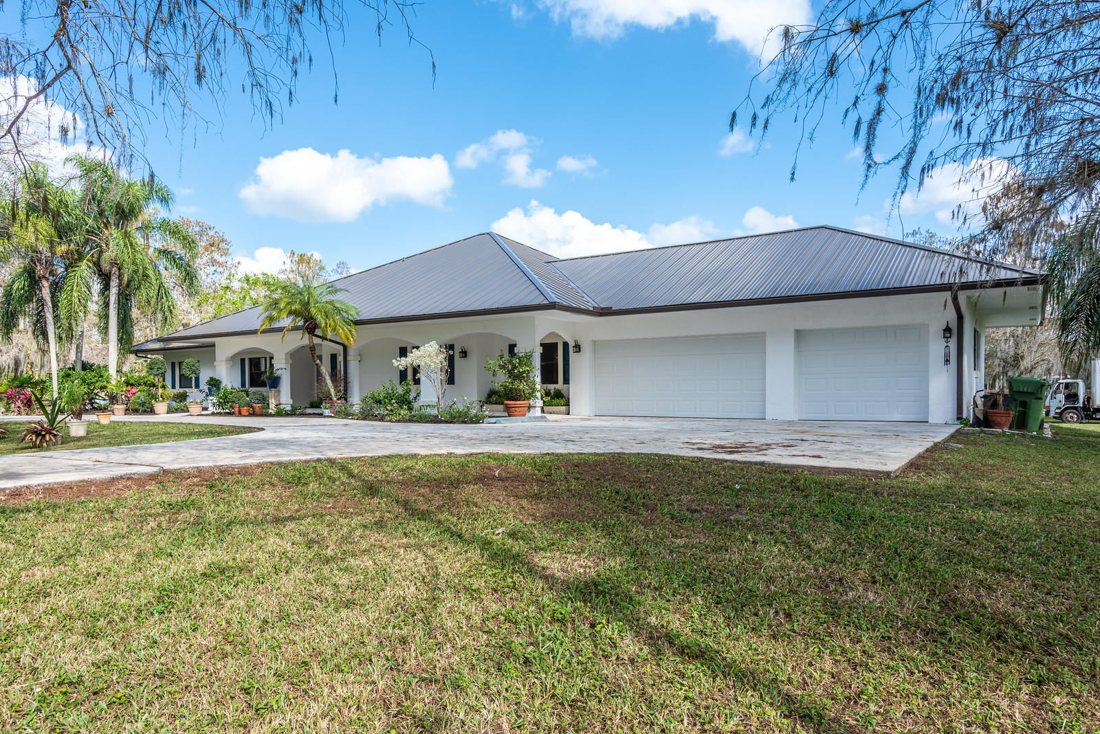 14902 Paddock Drive, Wellington, Florida 33414, 4 Bedrooms Bedrooms, ,3 BathroomsBathrooms,Single Family,For Rent,Paddock Park II,Paddock,RX-10652537