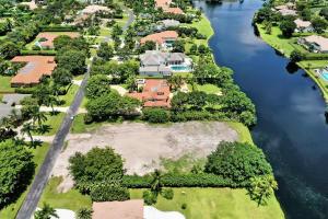17861 Fieldbrook Circle Boca Raton FL 33496