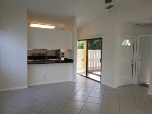 22326 Pineapple Walk Drive Boca Raton FL 33433