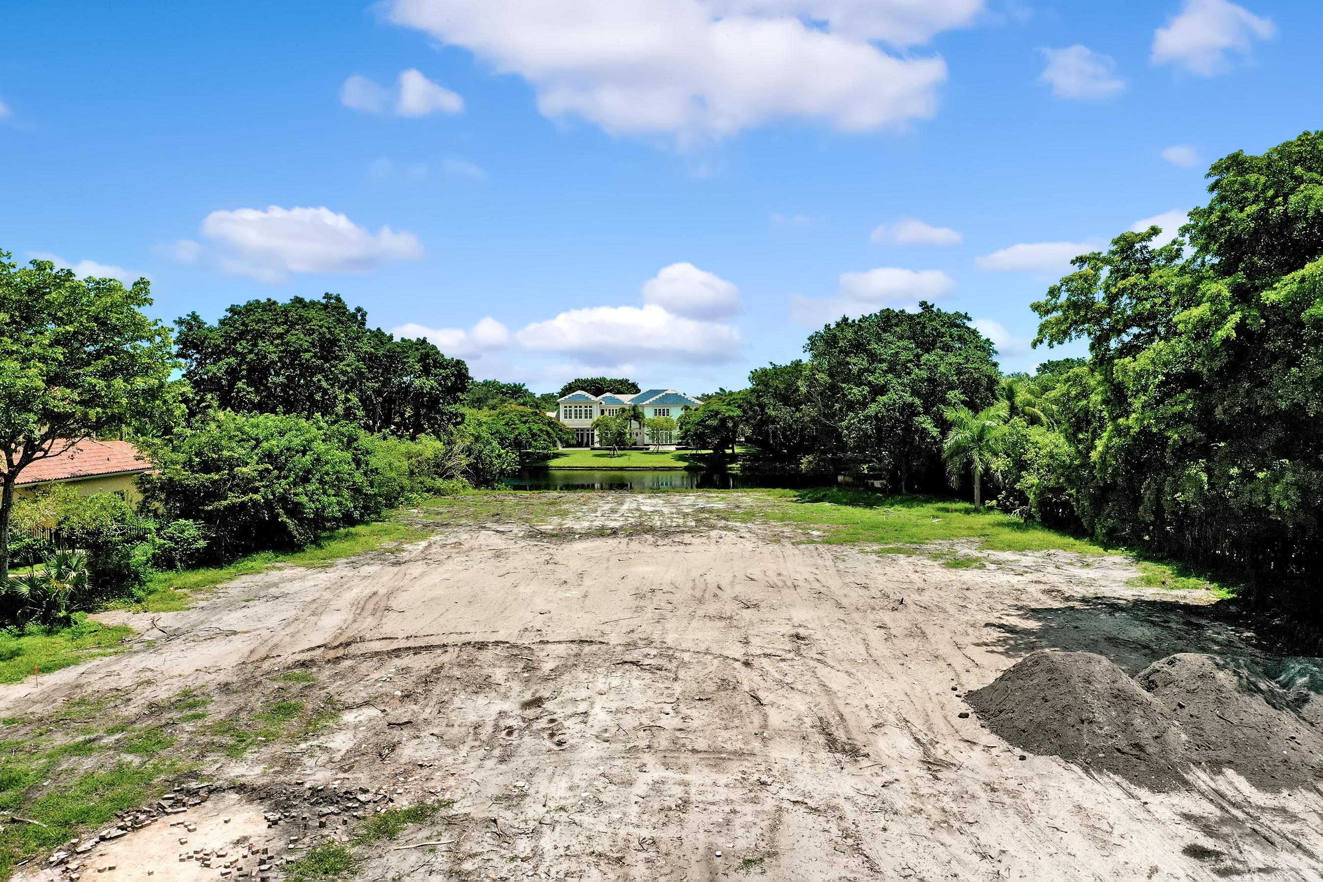 Image 9 For 17861 Fieldbrook Circle