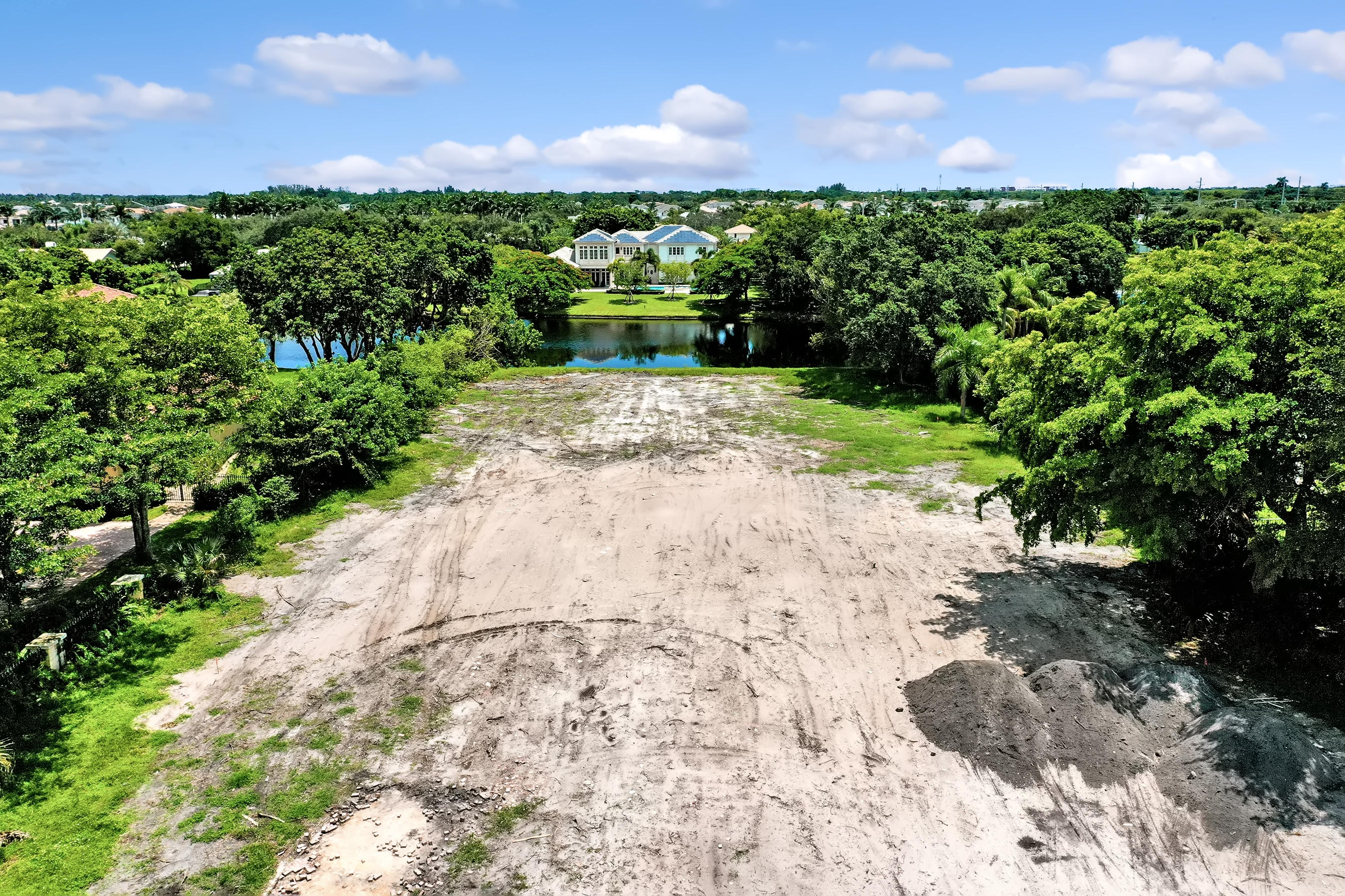 Image 10 For 17861 Fieldbrook Circle