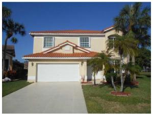 18116 Blue Lake Way Boca Raton FL 33498