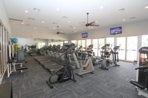 11149 Sandyshell Way Boca Raton FL 33498