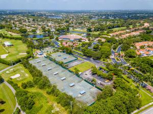 17329 Bermuda Village Drive Boca Raton FL 33487