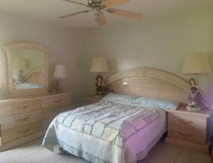 680 Sw 17th Court Boca Raton FL 33486