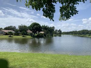 10428 186th Court Boca Raton FL 33498