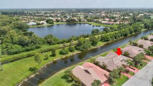 11195 180th Court Boca Raton FL 33498