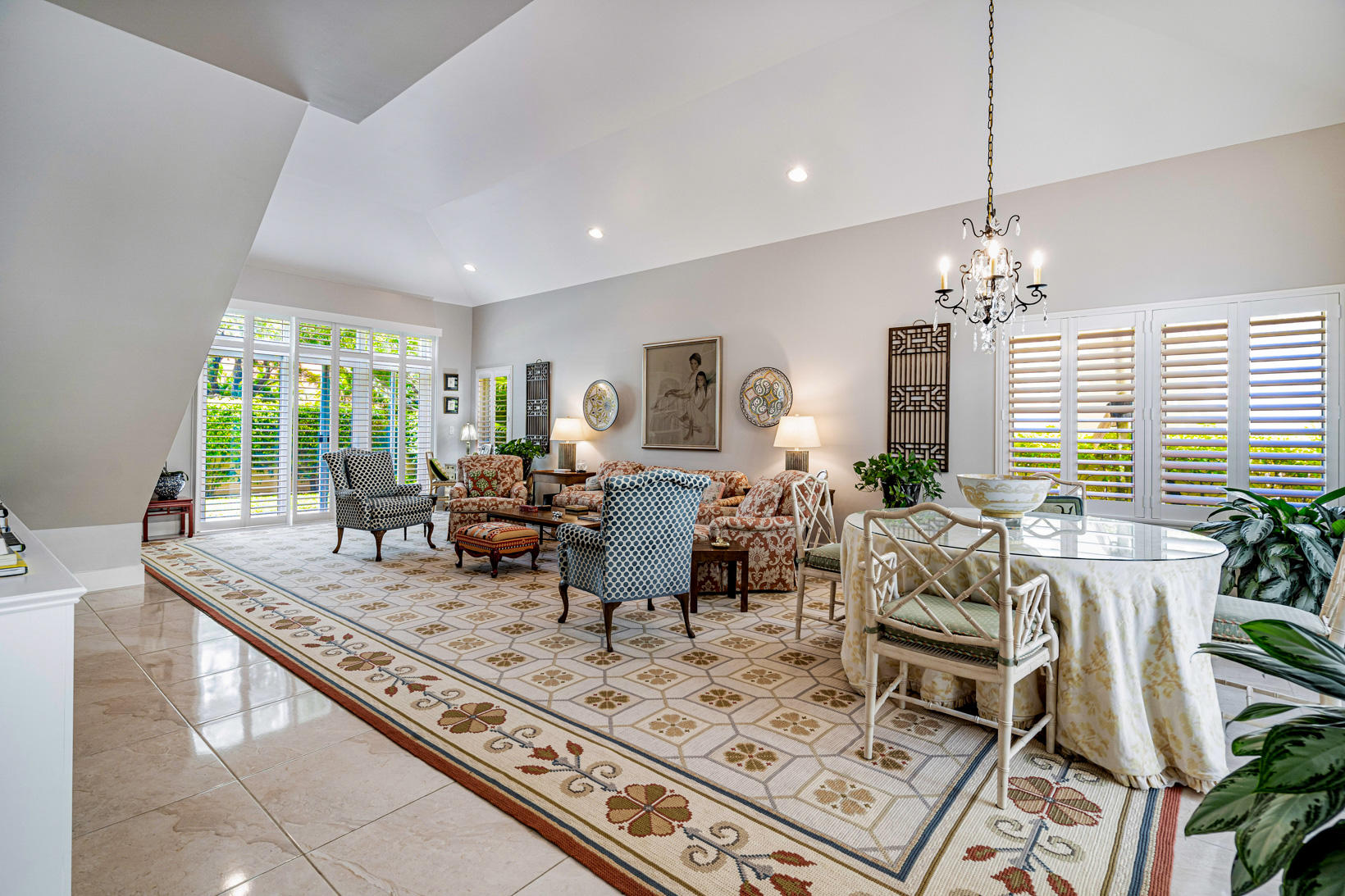 Photo of 17329 Bermuda Village Drive, Boca Raton, FL 33487