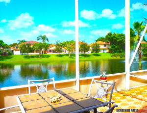 23369 Serene Meadow Drive Boca Raton FL 33428