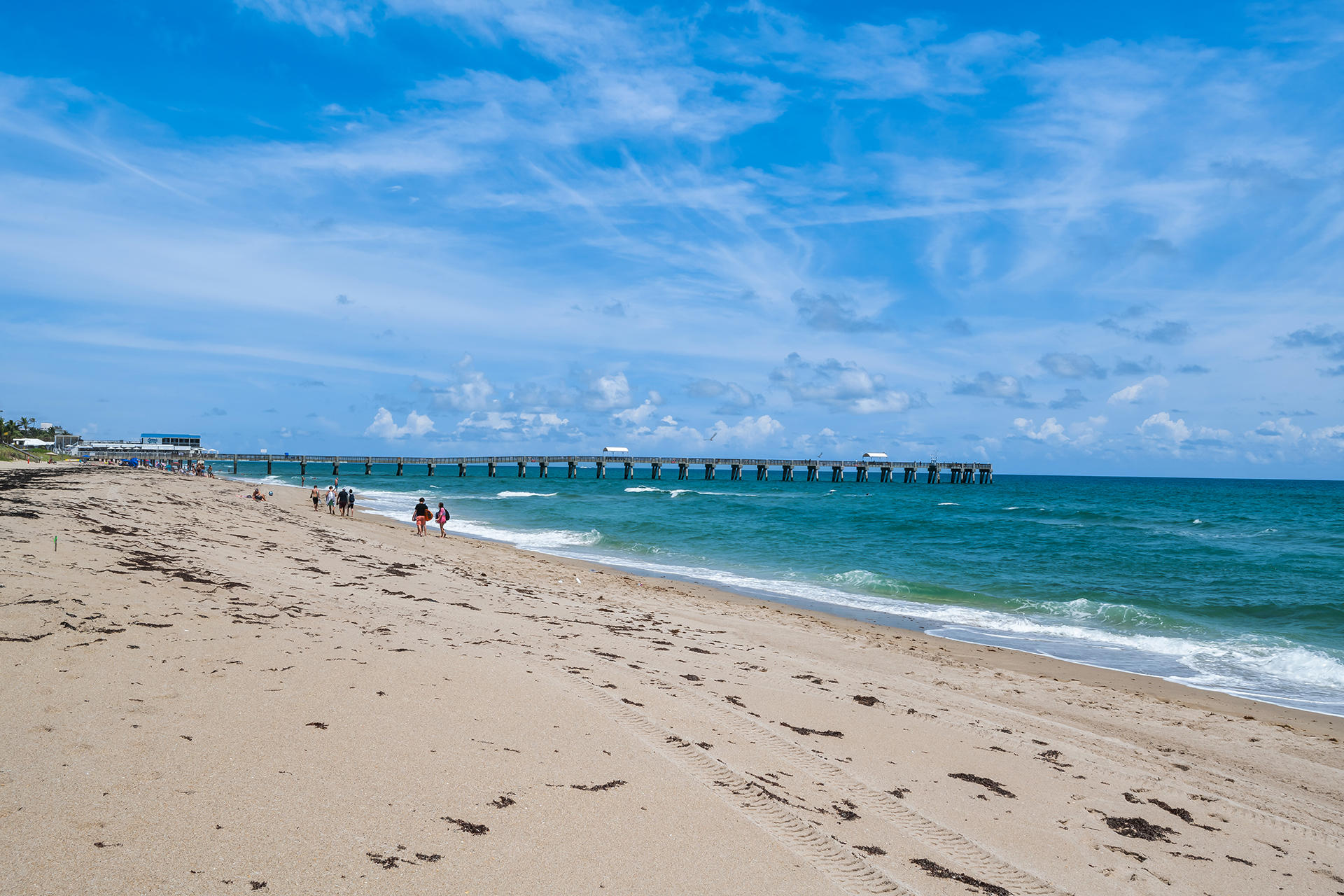 3100 S Ocean Boulevard Palm Beach, FL 33480