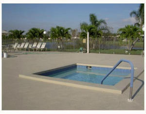 18800 Haywood Terrace Boca Raton FL 33496