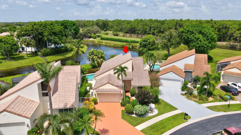Photo of 17165 Newport Club Drive, Boca Raton, FL 33496