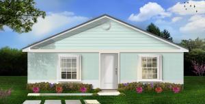 525 Lilac Court, West Palm Beach, FL 33407