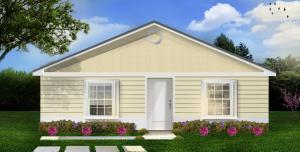 519 Lilac Court, West Palm Beach, FL 33407