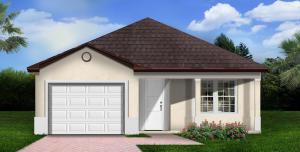 4571 Canal Drive, Lake Worth, FL 33463