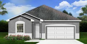 15350 Los Angeles Drive, Loxahatchee Groves, FL 33470