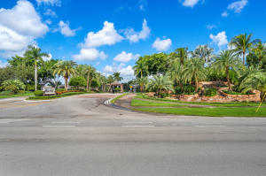 21666 Marigot Drive Boca Raton FL 33428