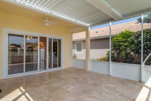 6310 Brava Way Boca Raton FL 33433