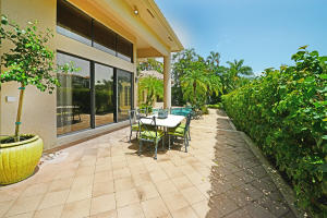 7460 Valencia Drive Boca Raton FL 33433
