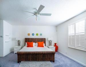 6644 Nw 42nd Way Boca Raton FL 33496