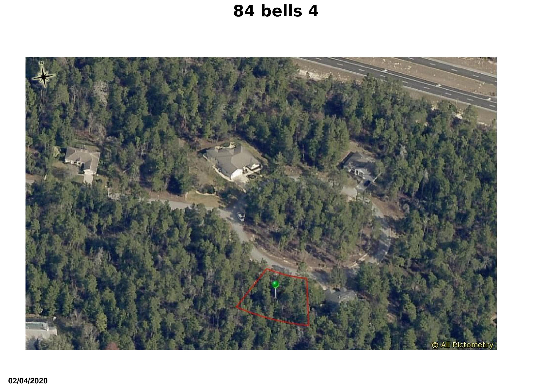 84 bells 4