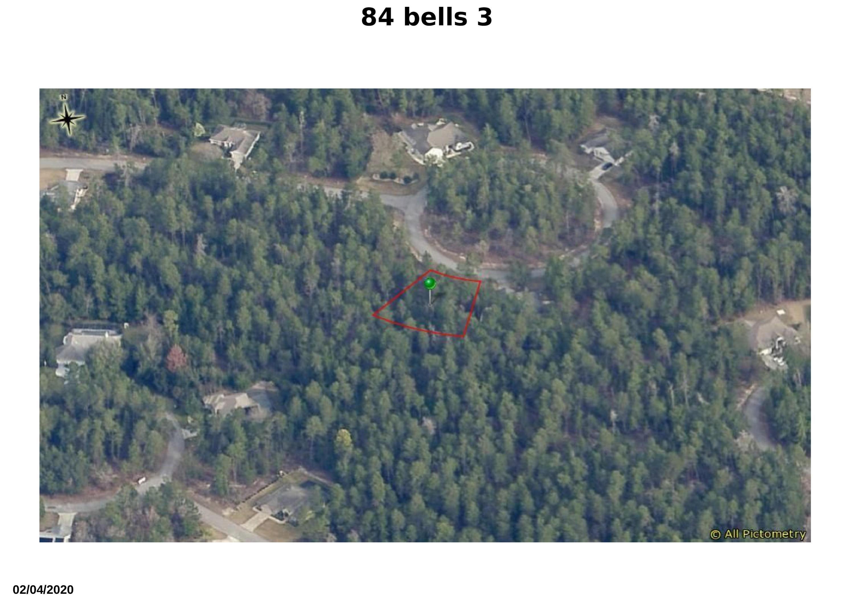 84 bells 3