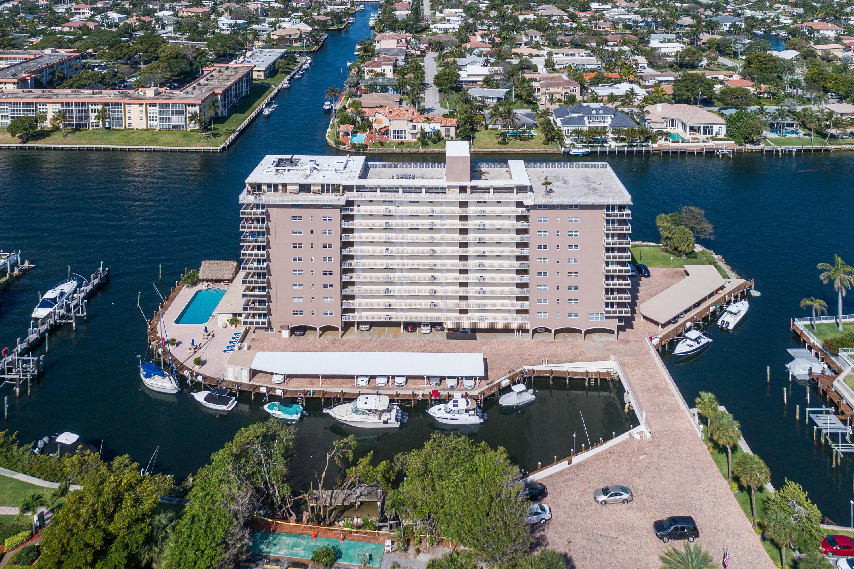 1160 Hillsboro Mile #201, Hillsboro Beach, FL, 33062