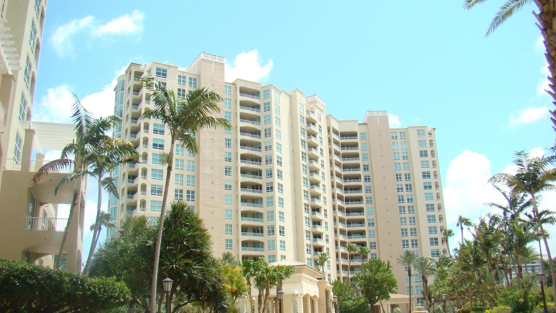 3700 S Ocean Boulevard #110b - 33487 - FL - Highland Beach
