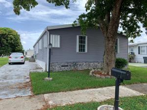 1700 Sw 66th Avenue Boca Raton FL 33428