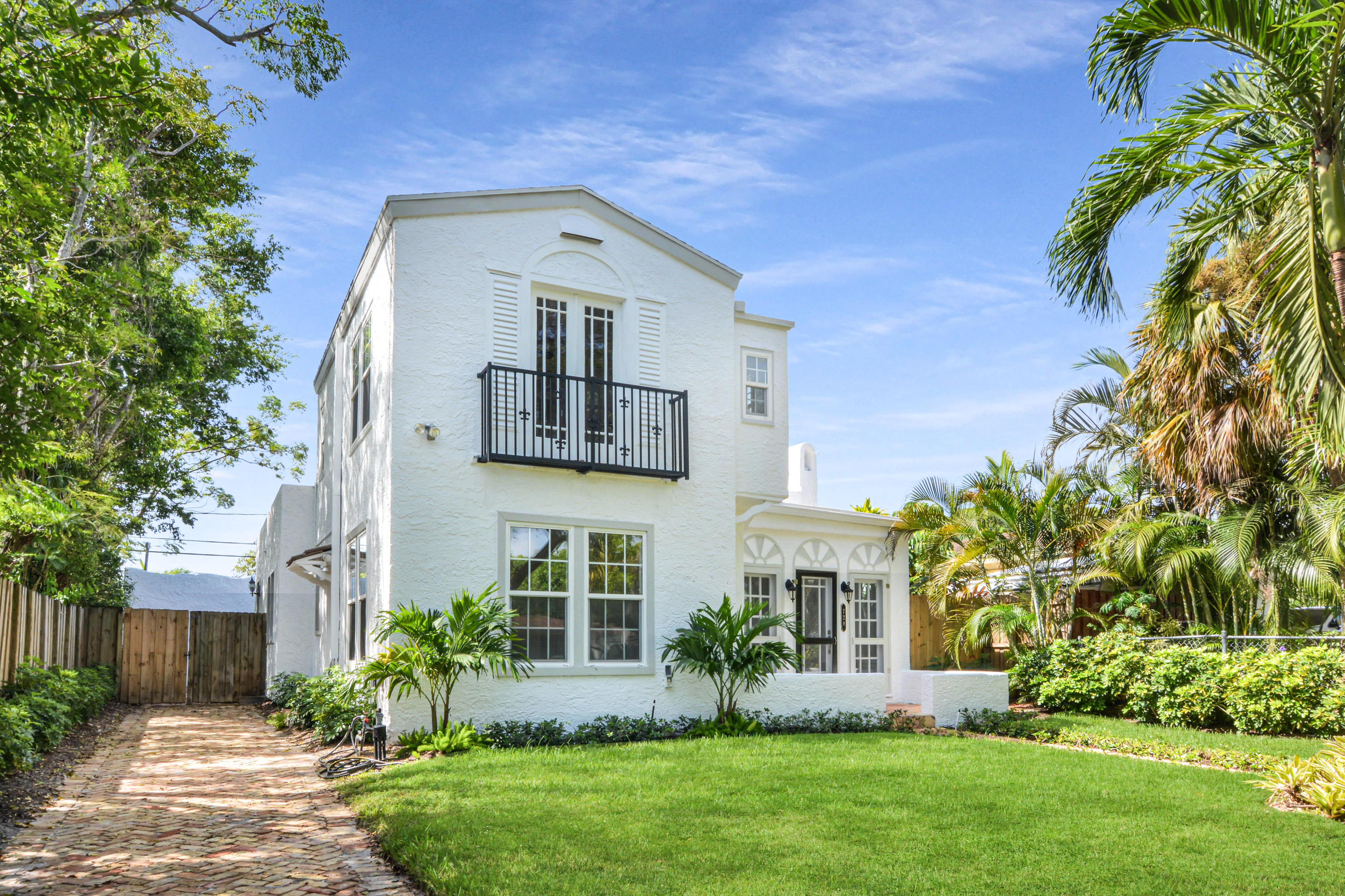 Details for 728 Lytle Street, West Palm Beach, FL 33405