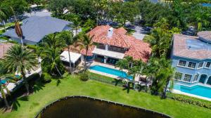 3262 Harrington Drive Boca Raton FL 33496