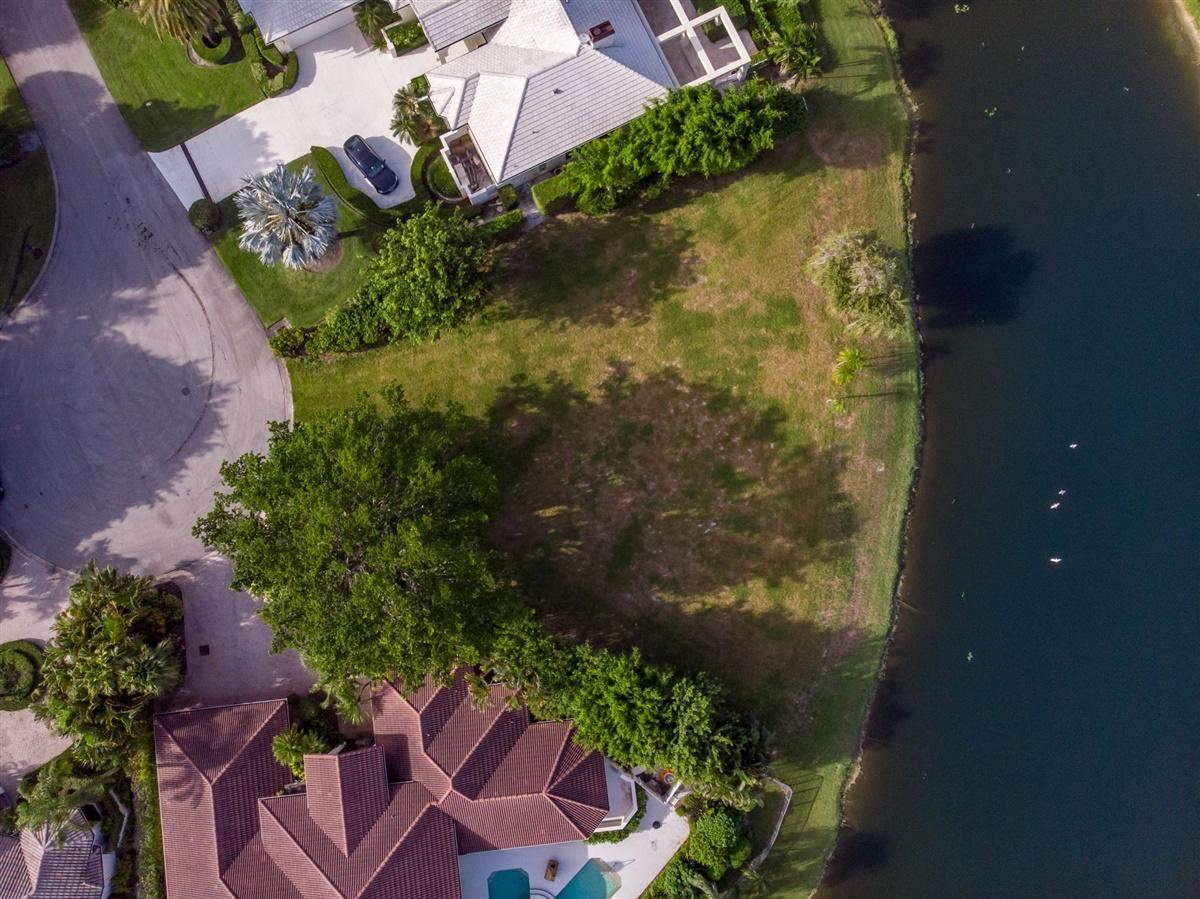 2289 Golf Brook Drive, Wellington, Florida 33414, ,Land,For Sale,Palm Beach Polo,Golf Brook,RX-10653211