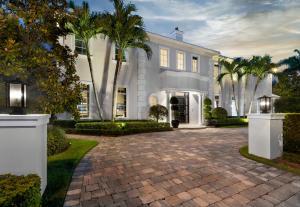 366 Royal Palm Way, Boca Raton, FL 33432