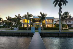 6717 S Flagler Drive, West Palm Beach, FL 33405